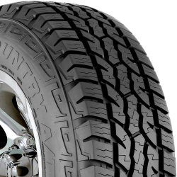265 70r17 All Terrain Tires >> Ironman All Country A T 265 70r17 115t