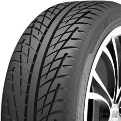 NANKANG NS-I : 215/40R17 83H (DISCONTINUED)