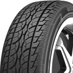 Nankang SP-7 : 275/55R19 111V XL