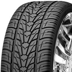 Nexen Roadian HP : 295/40R20 106V