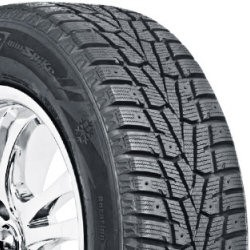 NEXEN WINGUARD WINSPIKE : 215/50R17 95T XL