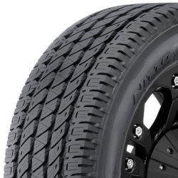 Nitto Dura Grappler : 255/70R18 117S XL