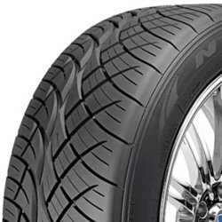 Nitto NT420S : 305/40R23 115H XL