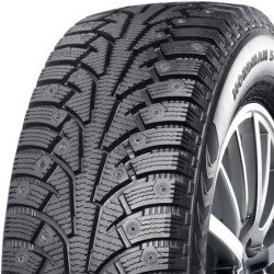 Nokian Nordman 5 SUV : 245/65R17 111T XL (ALT TREAD) (discontinued)