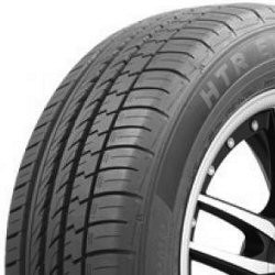 SUMITOMO HTR ENHANCE LX : 185/65R15 88T (DISCONTINUED)